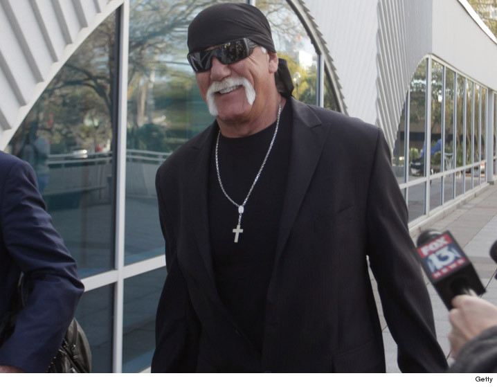 321_hulk_hogan_getty