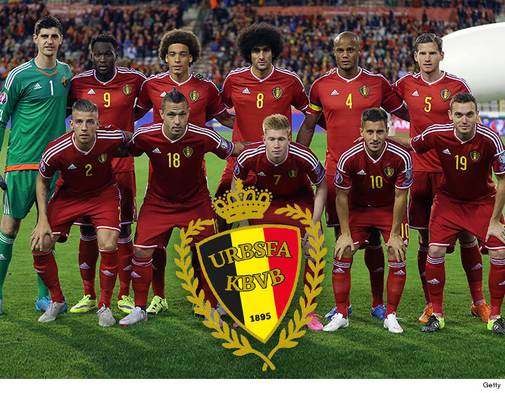 0322-belgium-national-team-getty-01