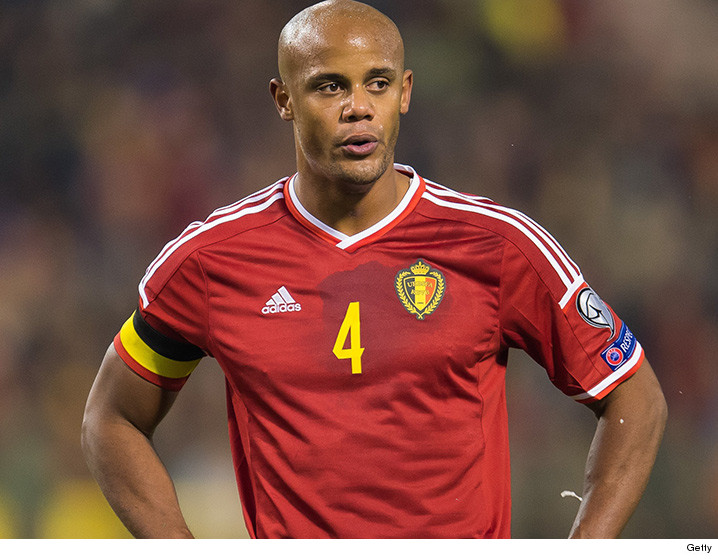 0322-kompany-getty-01