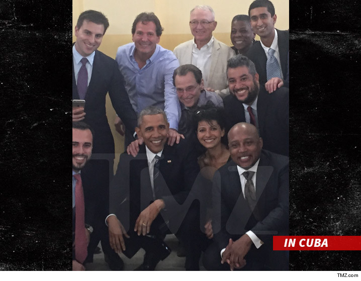 0322_obama_in_cuba_tmz_wm