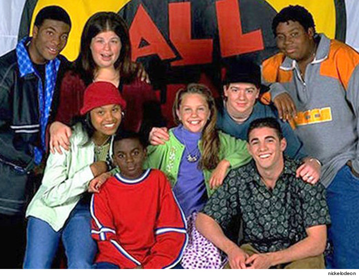 0323-all-that-cast-NICKELODEON-01