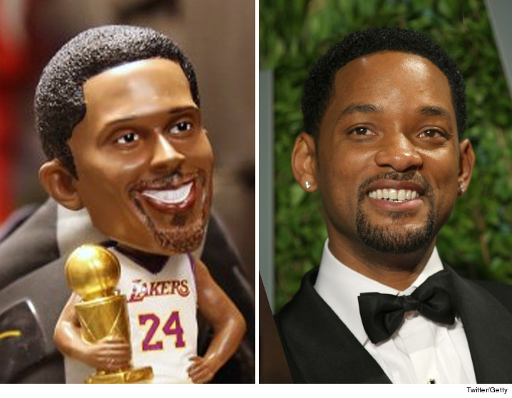 0323-kobe-bobblehead-will-smith-TWITTER-TMZ-04