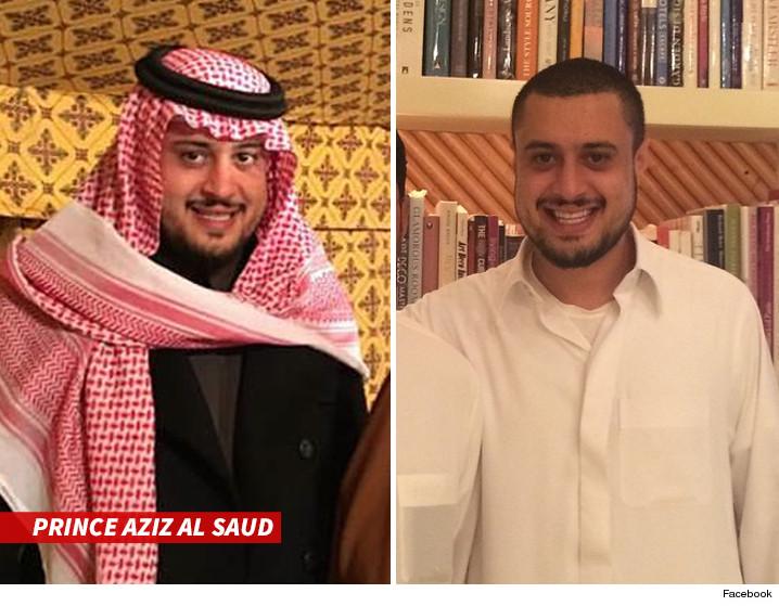 0323-prince-aziz-al-saud-FACEBOOK-01