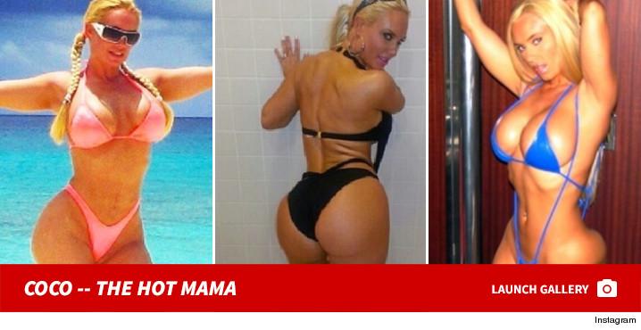 0324_coco_hot_mama_footer