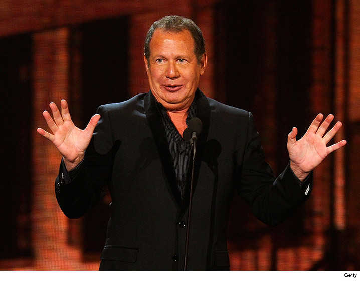 0324-garry-shandling-getty-02