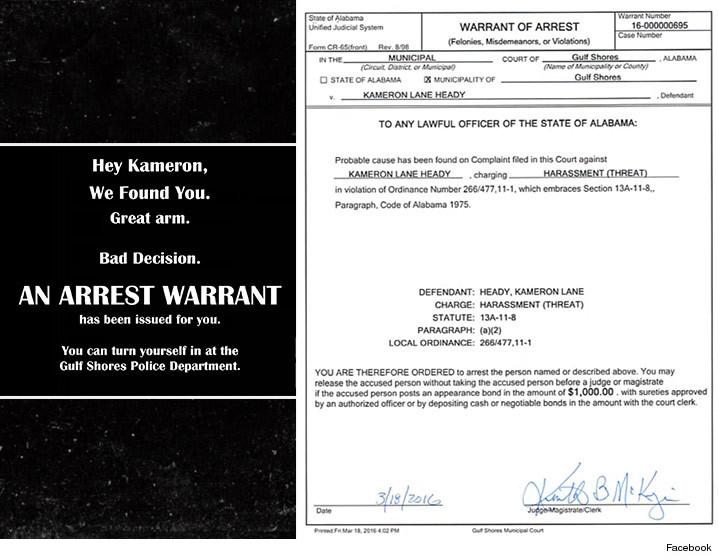 0324-gulf-shores-kameron-arrest-warrent-FACEBOOK-01