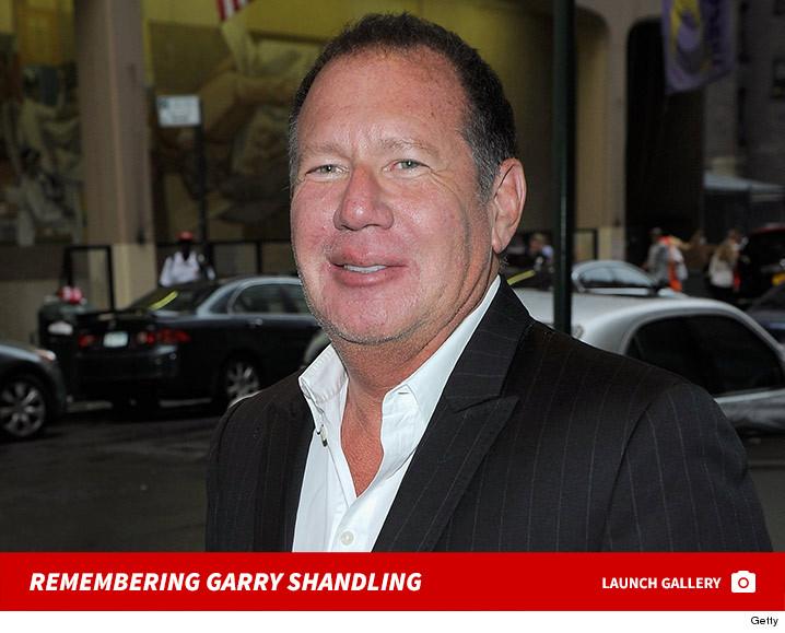 0324_remmebering_garry_shandling_main