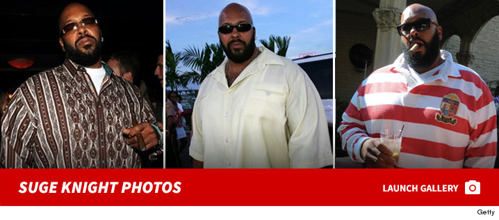0324_suge_knight_footer