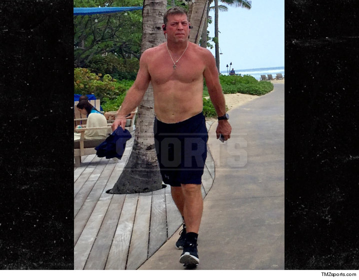 0324-troy-aikman-buff-TMZ-SPORTS-01