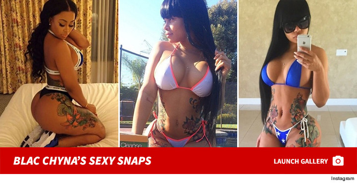 0324_blac_chyna_sexy_snaps_footer