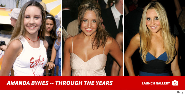0325_amanda_bynes_years_footer