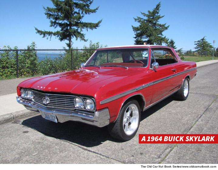 0325-apollo-nida-buick-skylark-02