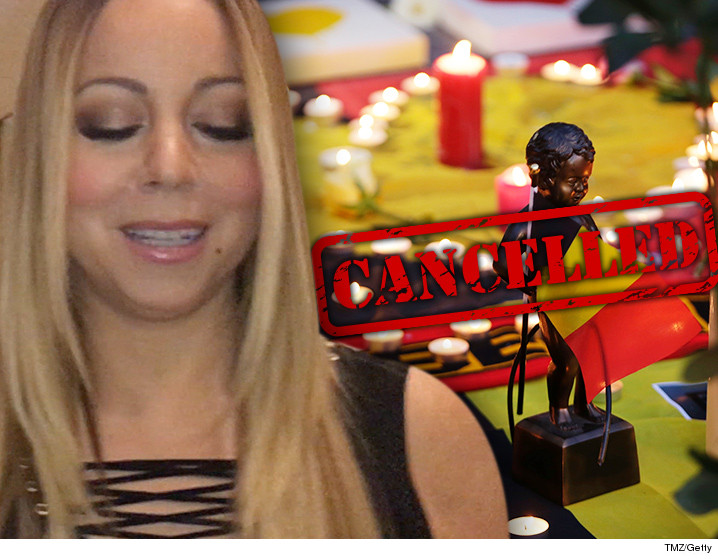 0325-mariah-carey-tmz-getty-01