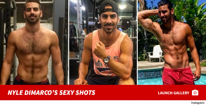 0325_nyle_dimarco_sexy_footer
