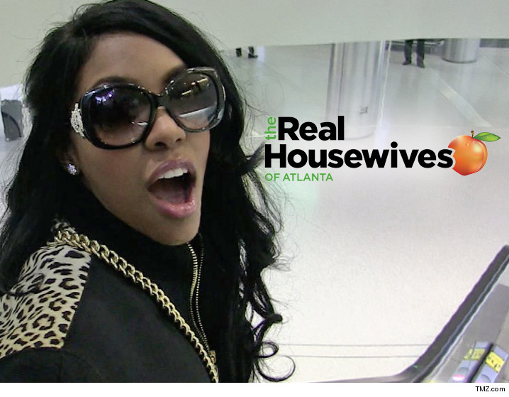 0325_Porsha-Williams_Real-Housewives-of-ATL-logo