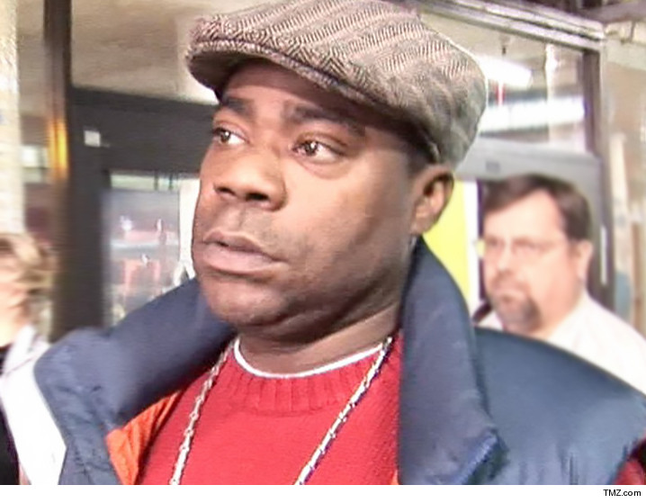 0325-tracy-morgan-tmz-02