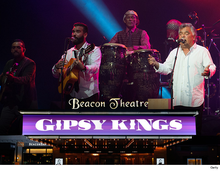 032516-gypsy-kings-getty