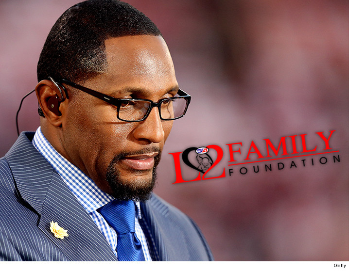 032516-ray-lewis-getty