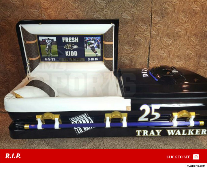 tray_walker_casket_launch