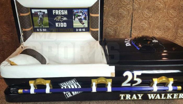 tray_walker_casket_primary