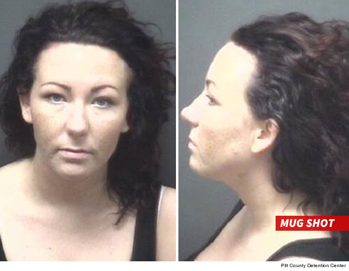 0327-ashley-whitt-mug-shot-02
