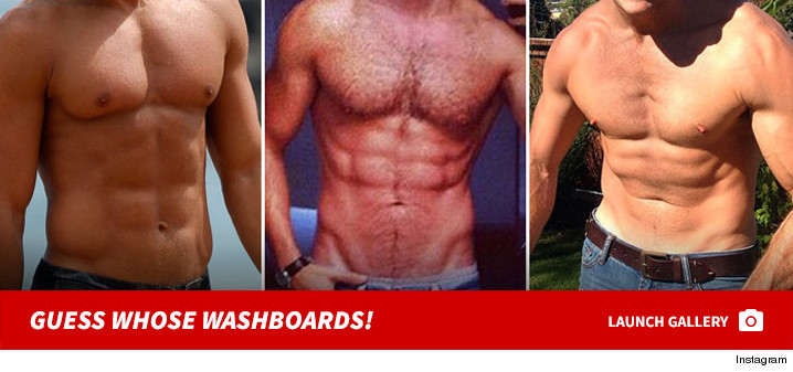 0328_guess_washboards_footer
