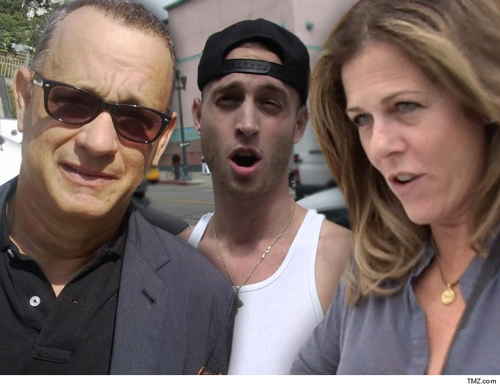 0328-tom-hanks-chet-hanks-rita-wilson-TMZ-01