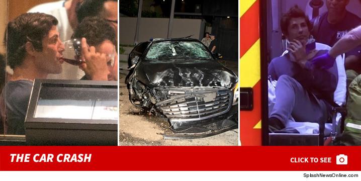0329-brandon-david-car-crash-footer