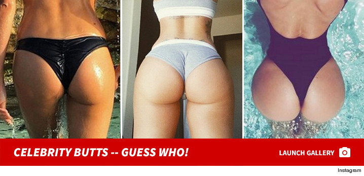 0329_celeb_butts_guess_footer