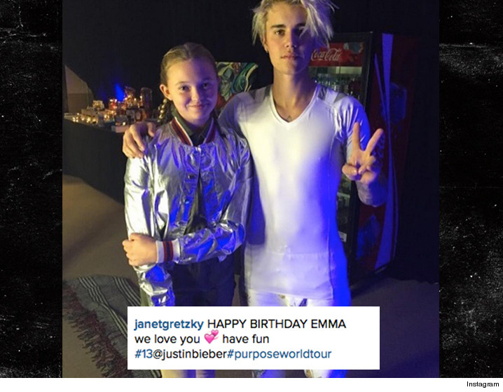 Justin bieber meet greets still on for vips only sorry 0329justinbieberwfaninstagram m4hsunfo
