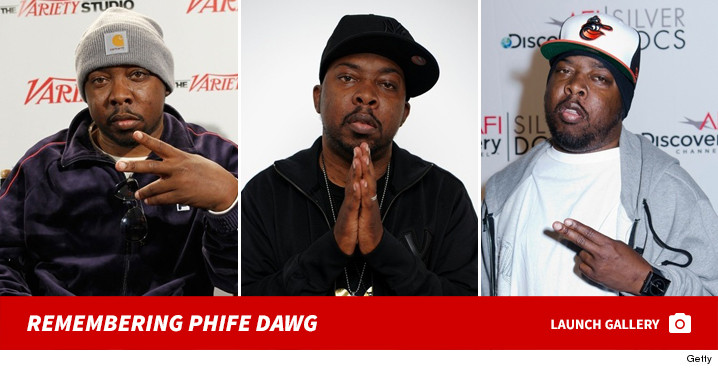 0329_remembering_phife_dawg_footer