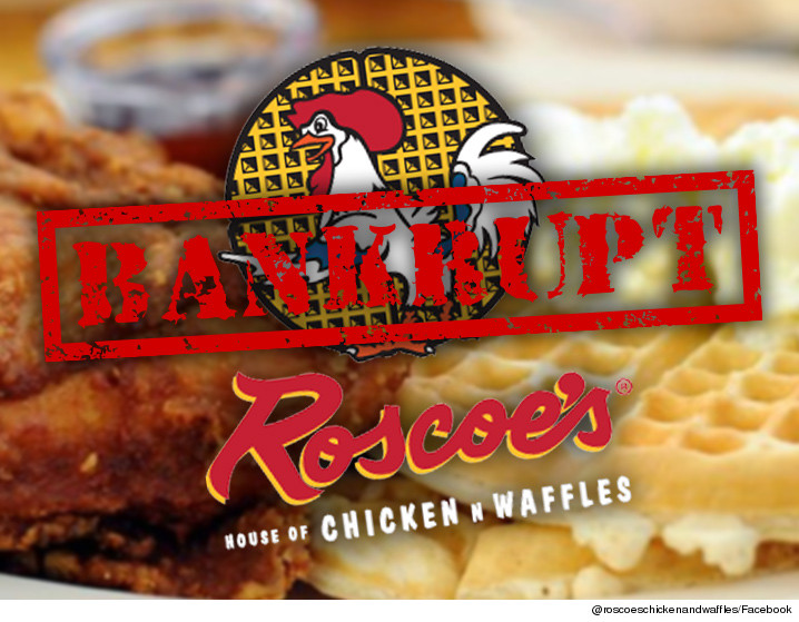 0329-roscoes-chicken-facbook-01