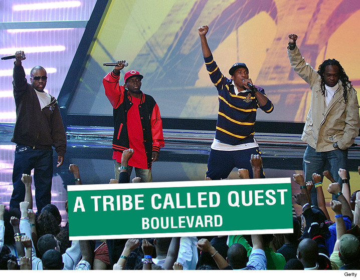 0329-tribe-called-quest-getty-02