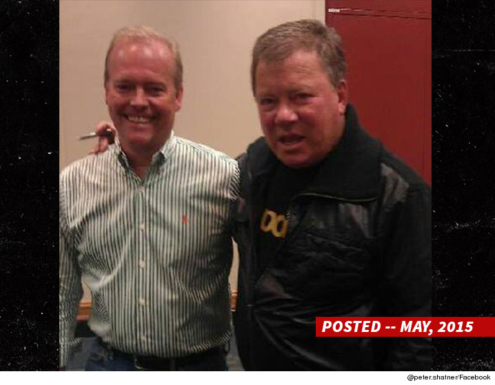 0329-will-peter-shatner-facebook-02
