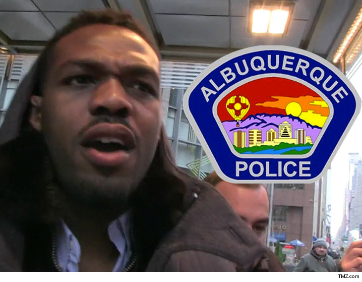 0330_jon_jones_police_logo_tmz