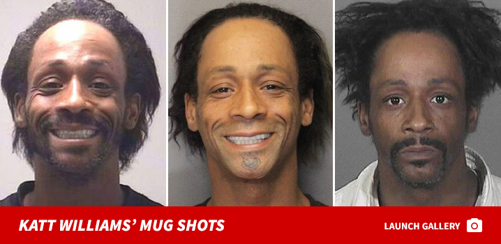 0330_katt_williams_mugshots_footer
