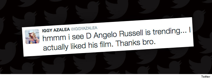 0330-sub-azelea-russell-young-twitter-01
