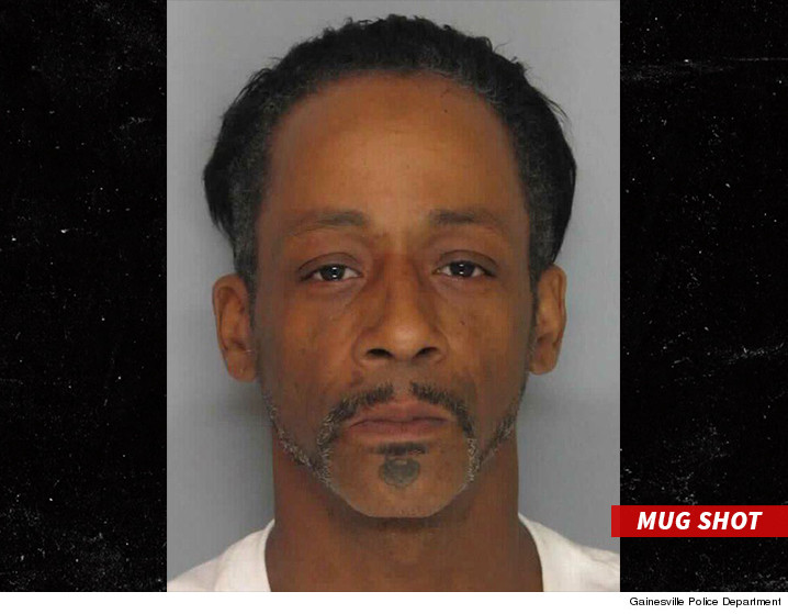 033016-katt-williams-mugshot-02