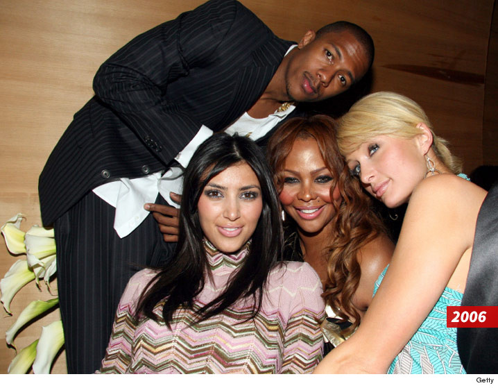 0331-kim-k-lil-klim-paris-hilton-nick-cannon-GETTY-02