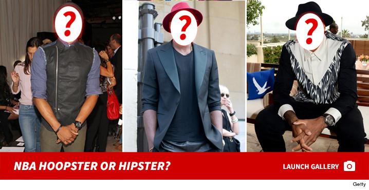 0331_nba_hoopster_hipster_launch