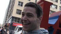 Jimmer Fredette -- I Might Go Play In Europe Next Year