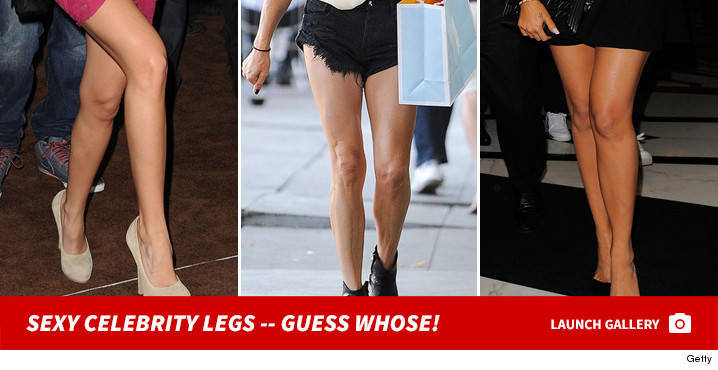0401_celeb_legs_guess_footer