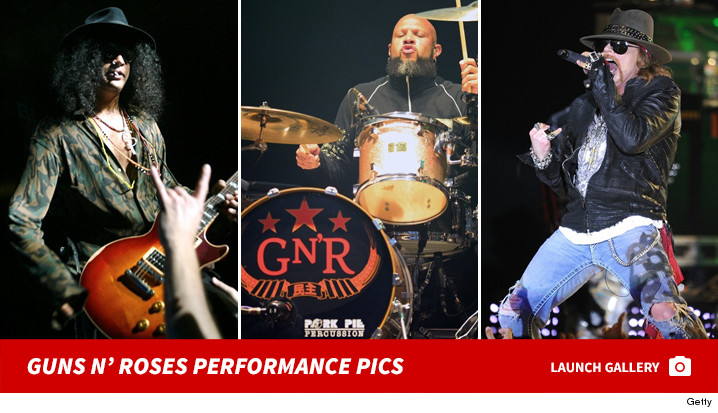 0401_gnr_performance_footer