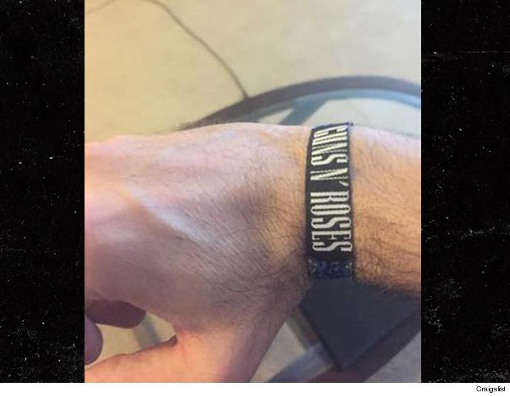 0401-gnr-wristband-craigslist-org