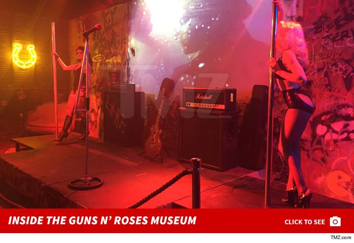 0401_guns_n_roses_museum_launch