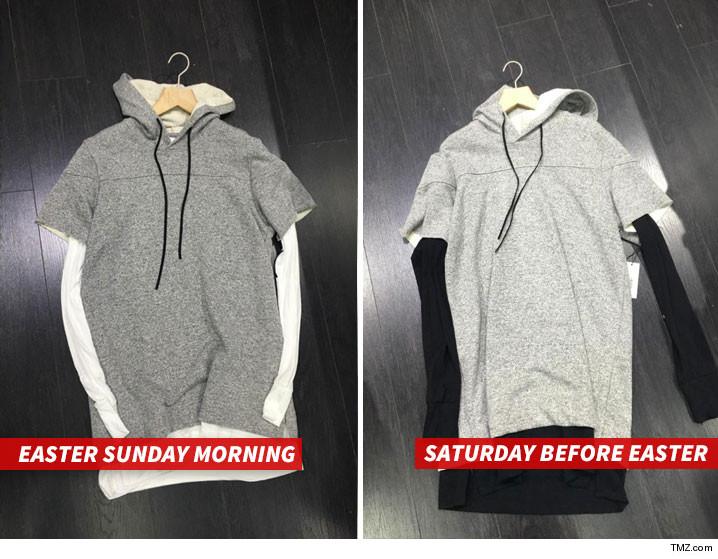 0404-lamar-odom-shirts-easter-sweatshirts-01
