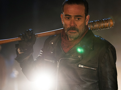 """Walking Dead"" Recap: See Who Was Killed In Most DEVASTATING Episode Ever!"