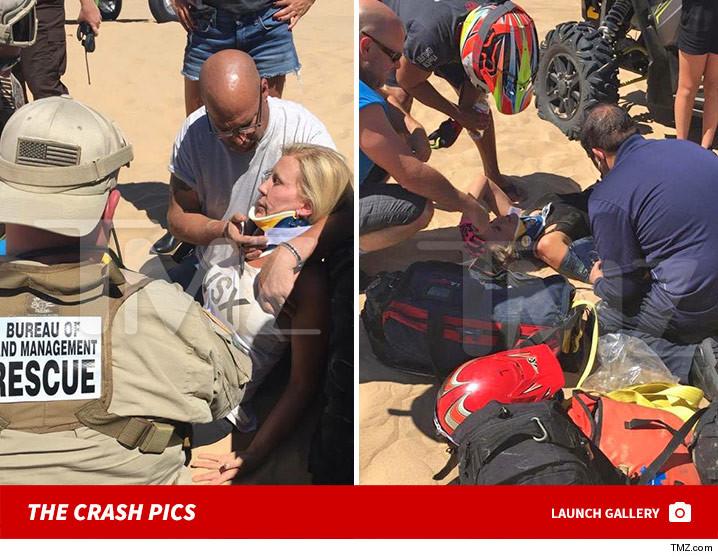 0404-vicki-tamra-crash-photos-GALLERY_LAUNCH-TMZ-01