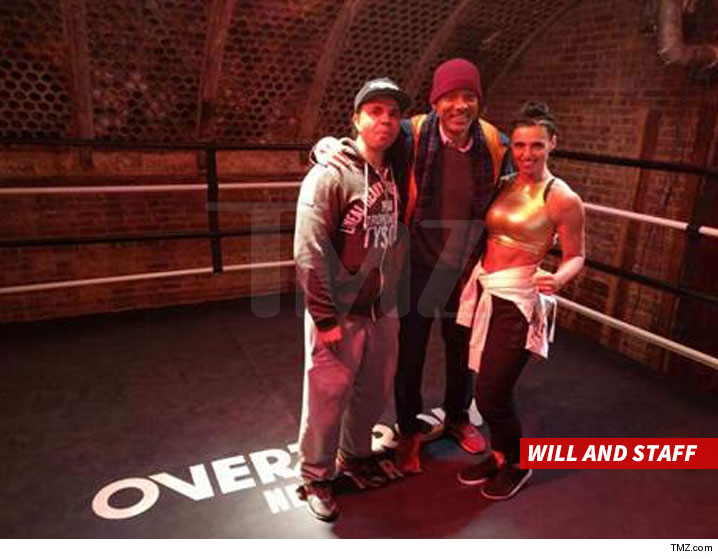 0404-will-smith-and-staff-gym-boxing-TMZ-01