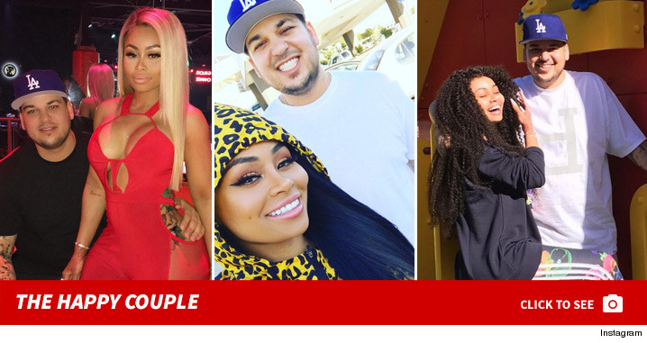 0404_rob_kardashian_blac_chyna_together_couple_footer
